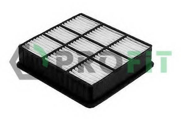 PROFIT 15122703 Воздушный фильтр