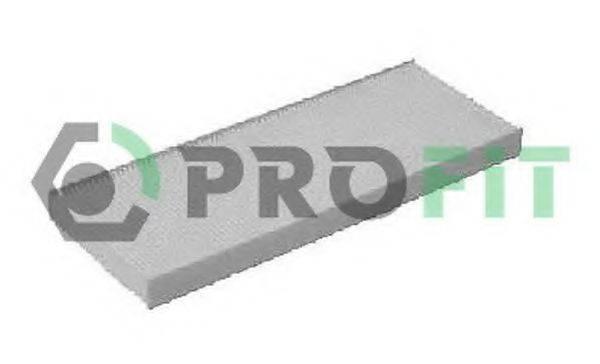 PROFIT 15201028 Фильтр, воздух во внутренном пространстве