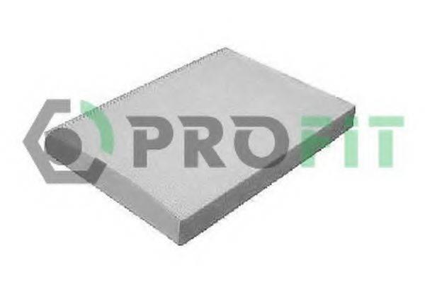 PROFIT 15212106 Фильтр, воздух во внутренном пространстве