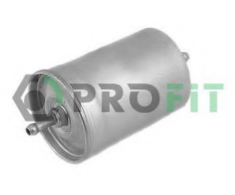 PROFIT 15300112 Топливный фильтр