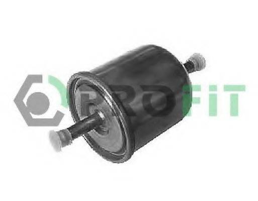 PROFIT 15300414 Топливный фильтр
