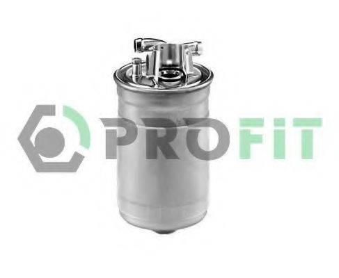 PROFIT 15301042 Топливный фильтр