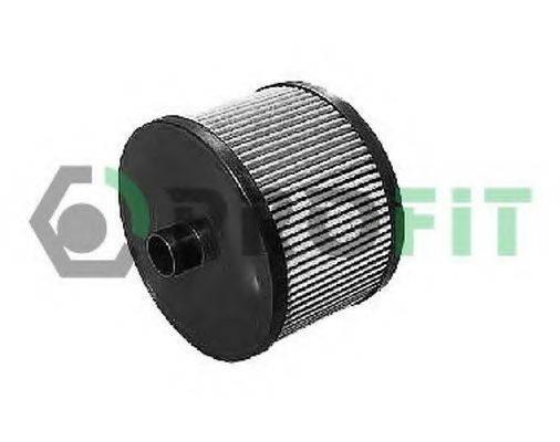 PROFIT 15302680 Топливный фильтр