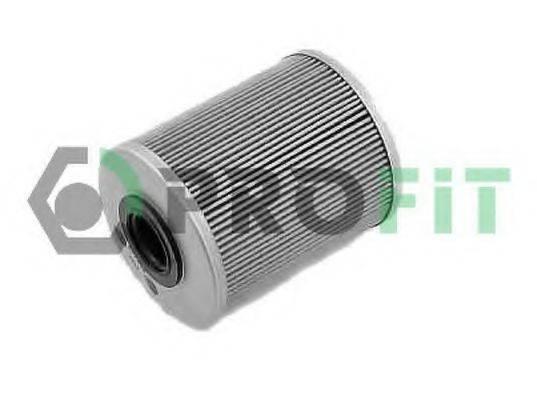 PROFIT 15310117 Топливный фильтр