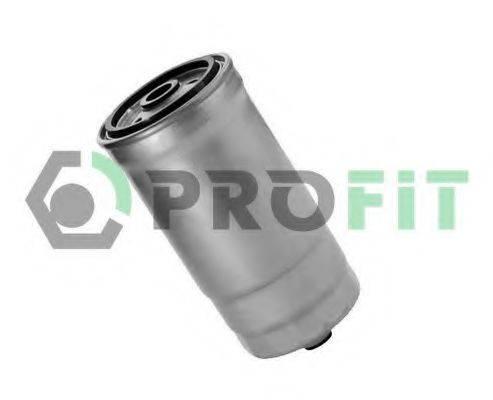PROFIT 15310904 Топливный фильтр