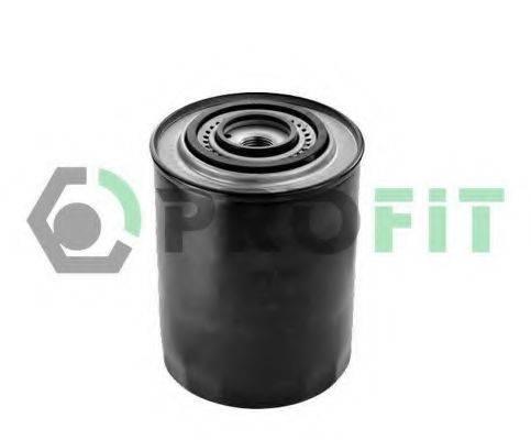 PROFIT 15400306 Масляный фильтр