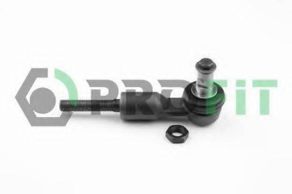 PROFIT 23020437 Наконечник поперечной рулевой тяги