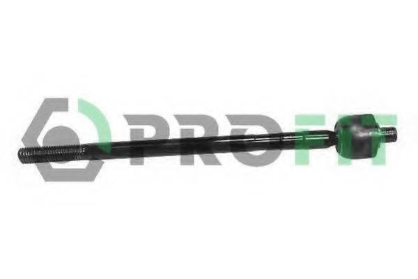 PROFIT 23030031 Осевой шарнир, рулевая тяга