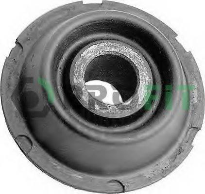 PROFIT 23050095 Кронштейн, подвеска стабилизато
