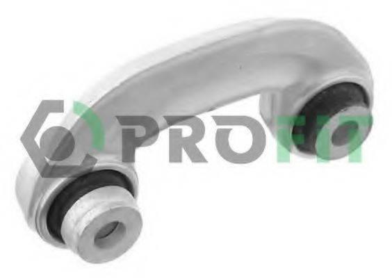 PROFIT 23050111 Тяга / стойка, стабилизатор