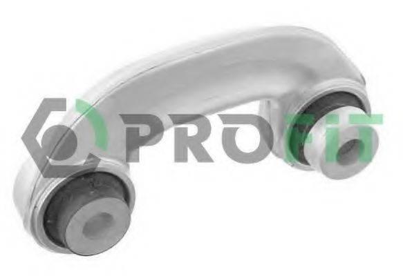 PROFIT 23050112 Тяга / стойка, стабилизатор