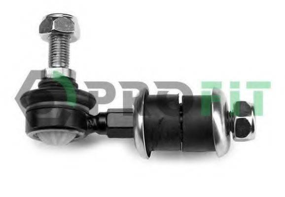 PROFIT 23050307 Тяга / стойка, стабилизатор