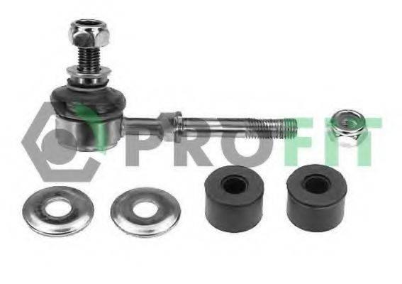 PROFIT 23050410 Тяга / стойка, стабилизатор