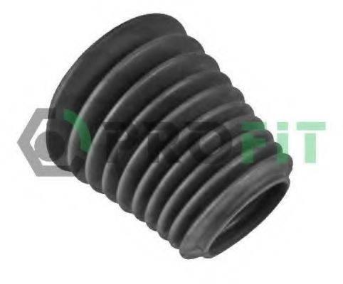 PROFIT 23140017 Защитный колпак / пыльник, амортизатор