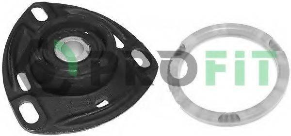 PROFIT 23140022 Подвеска, амортизатор