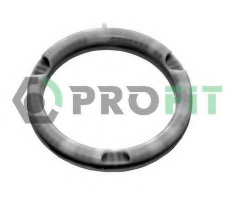 PROFIT 23140516 Подшипник качения, опора стойки амортизатора