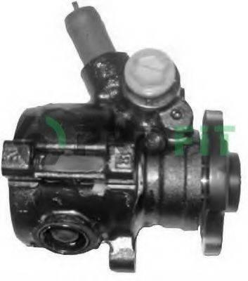 PROFIT 30403817 Гидравлический насос, рулевое управление