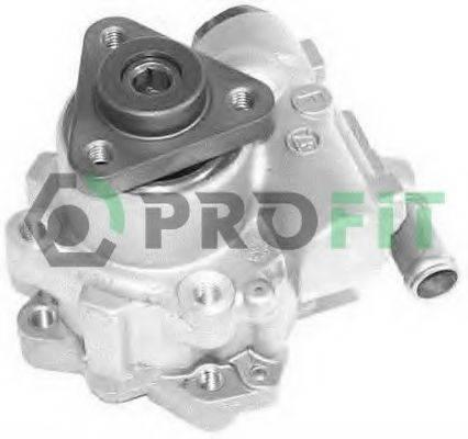 PROFIT 30407858 Гидравлический насос, рулевое управление