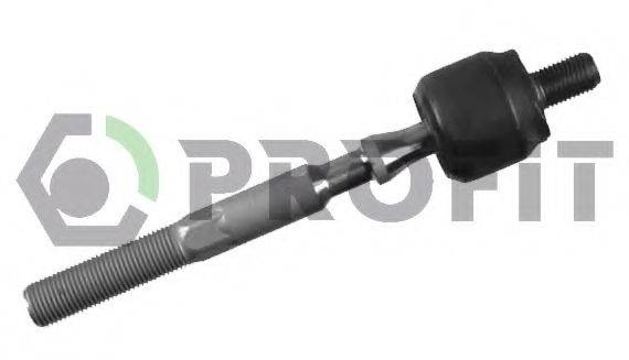 PROFIT 23030280 Осевой шарнир, рулевая тяга
