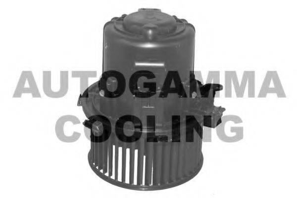 AUTOGAMMA GA32013 Вентилятор салона