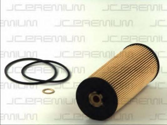 JC PREMIUM B1A016PR Масляный фильтр