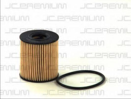 JC PREMIUM B1G025PR Масляный фильтр