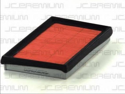 JC PREMIUM B21004PR Воздушный фильтр