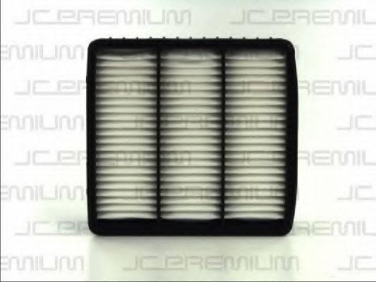 JC PREMIUM B25035PR Воздушный фильтр