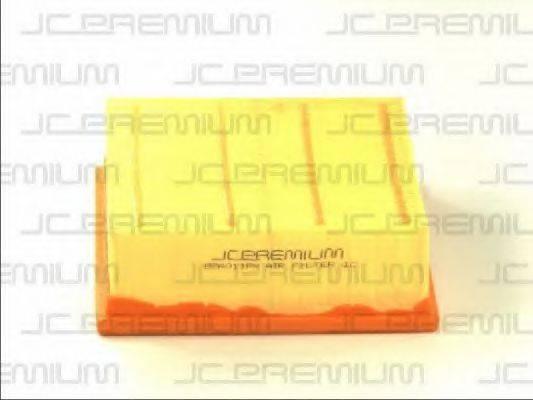 JC PREMIUM B2A011PR Воздушный фильтр