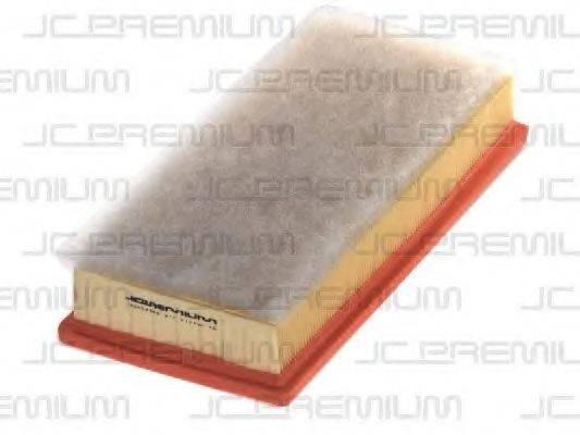 JC PREMIUM B2C040PR Воздушный фильтр