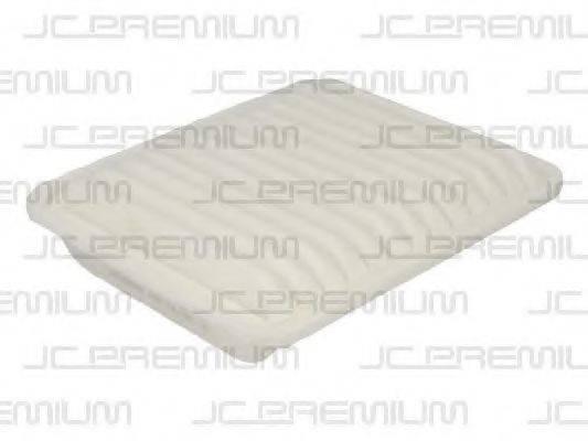 JC PREMIUM B2C052PR Воздушный фильтр