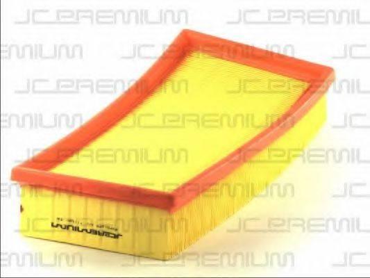 JC PREMIUM B2P012PR Воздушный фильтр