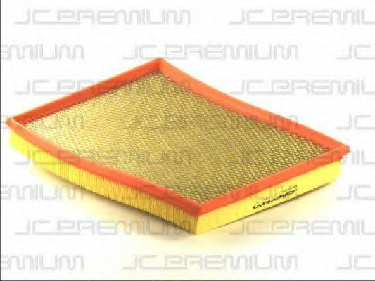 JC PREMIUM B2R000PR Воздушный фильтр