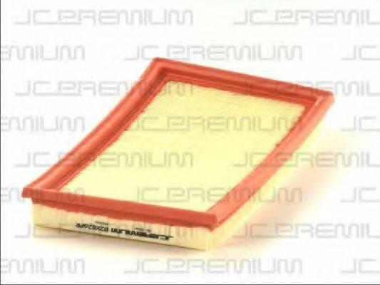 JC PREMIUM B2X026PR Воздушный фильтр