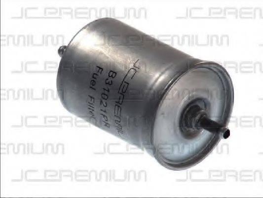JC PREMIUM B31021PR Топливный фильтр