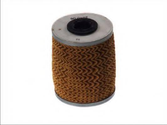 JC PREMIUM B31033PR Топливный фильтр