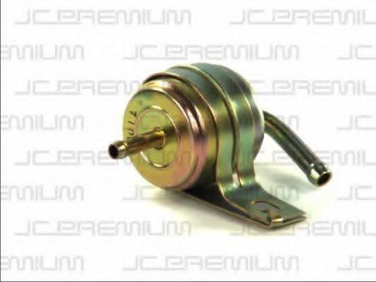 JC PREMIUM B36019PR Топливный фильтр