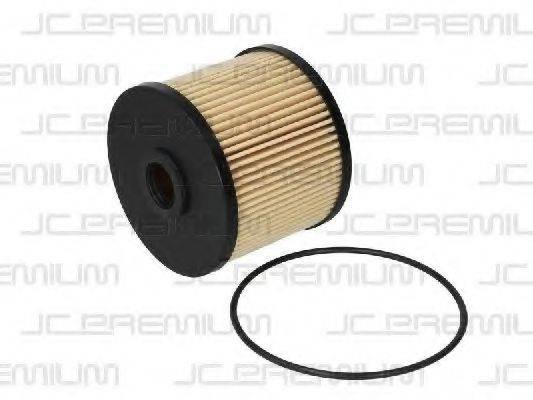 JC PREMIUM B3C008PR Топливный фильтр