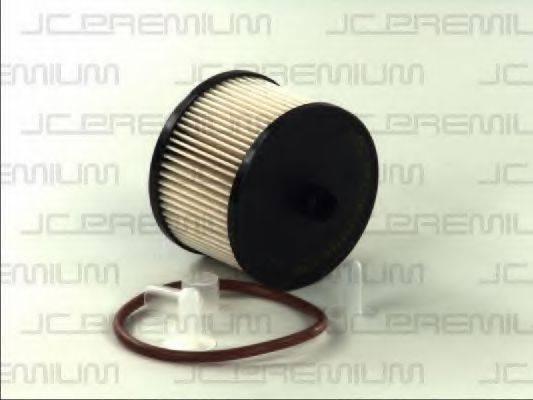 JC PREMIUM B3G031PR Топливный фильтр