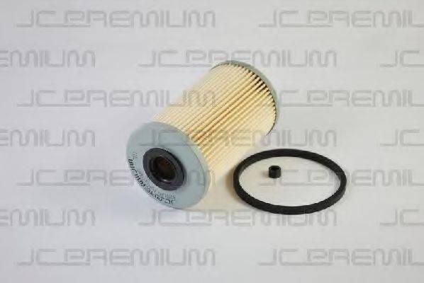JC PREMIUM B3R019PR Топливный фильтр