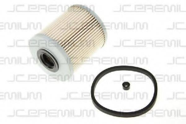 JC PREMIUM B3R021PR Топливный фильтр