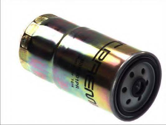 JC PREMIUM B3W001PR Топливный фильтр