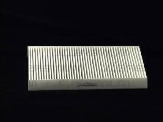 JC PREMIUM B4A014PR Фильтр, воздух во внутренном пространстве