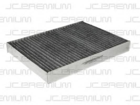 JC PREMIUM B4C014CPR Фильтр, воздух во внутренном пространстве