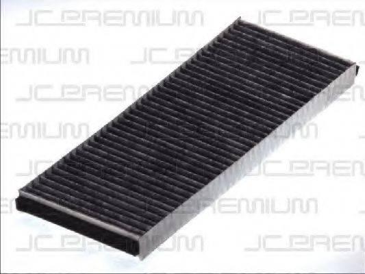 JC PREMIUM B4W005CPR Фильтр, воздух во внутренном пространстве