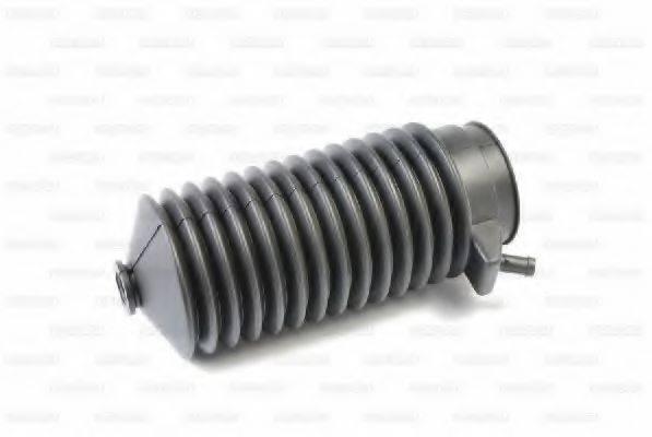 PASCAL I61021PC Комплект пылника, рулевое управление