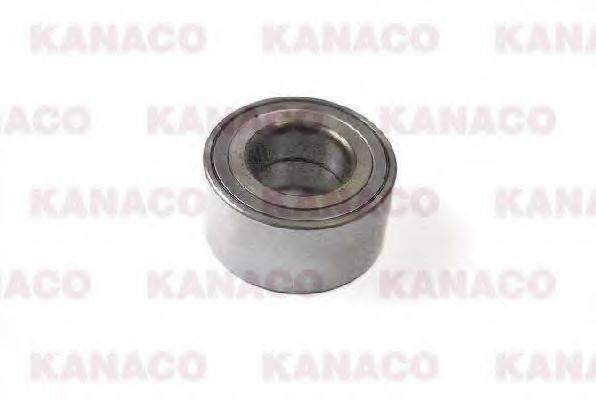 KANACO H15031 Комплект подшипника ступицы колеса
