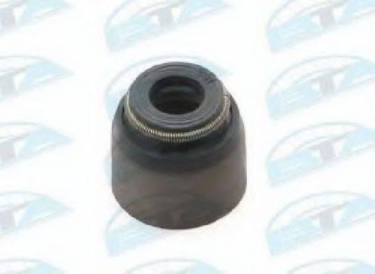 BTA N30501BTA Уплотнительное кольцо, стержень кла