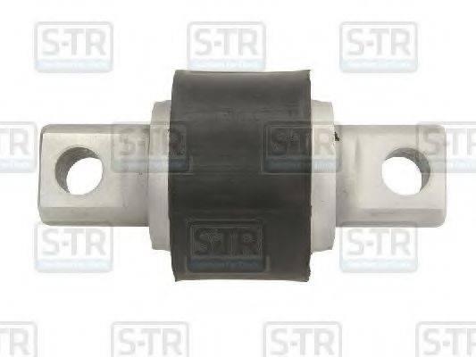 S-TR STR120927 Комплект стабилизатора