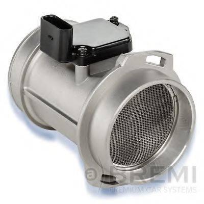 BREMI 30094 Расходомер воздуха